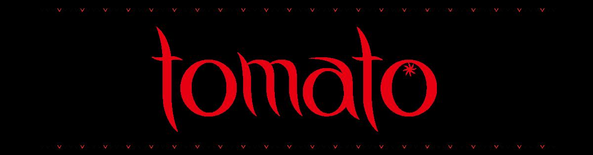 tomato_投票結果