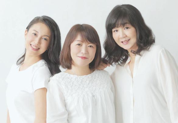 09_終活セミナー